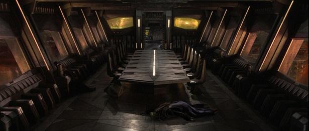 Conferenceroom[1]
