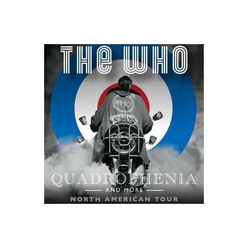 quadrophenia-north-american-tour-who-04[1]