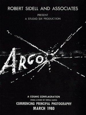 argo_poster[1]