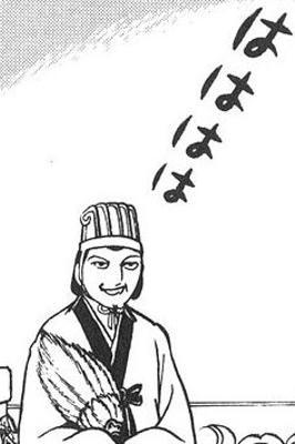 vendita economica ultimo regno unito のぶかつの部活動 since 1970 スマ不