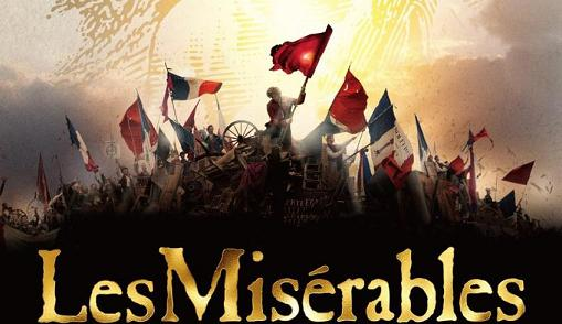 les-miserables_1[1]