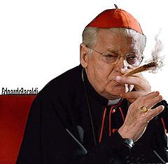 angelo-scola-fumata-conclave[1]