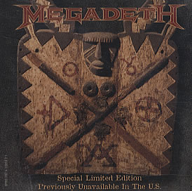 Megadeth-Special-Limited-E-121685[1]