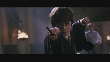 harry-potter-chamber-of-secrets-wand-battle[1]