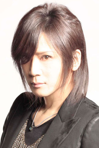 profile2009[1]