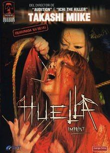 HUELLA[1]