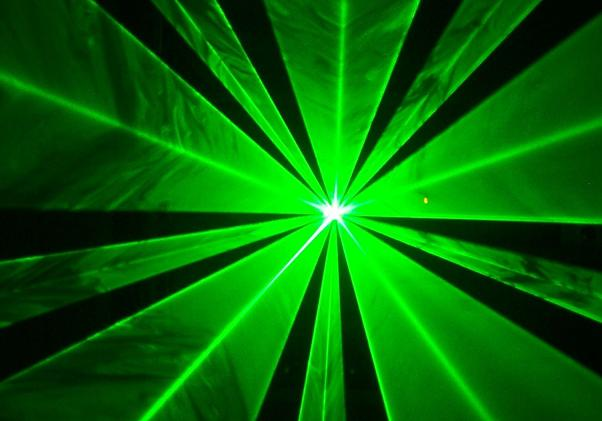 2000mw-Green-Cartoon-Laser-Display-A2000G-[1]