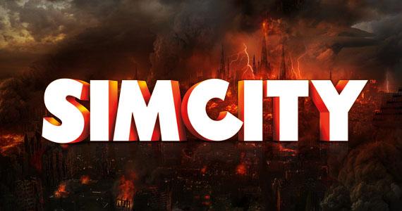 SimCity-[1]