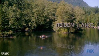 42 Reiden Lake[1]4