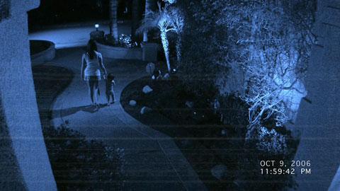 44692000001_1766334770001_Paranormal-Activity-4-par-t[1]