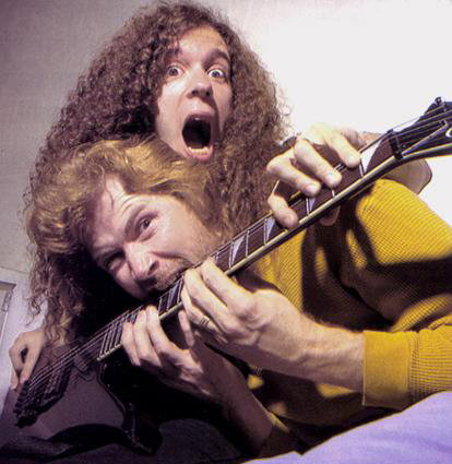 Dave-and-Marty-n-n-dave-mustaine-32649879-414-425[1]