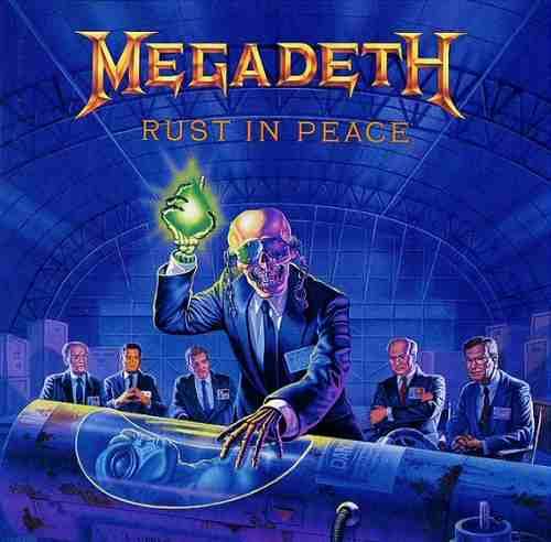 cd-megadeth-rust-in-peace_MLB-O-3987334833_032013[1]