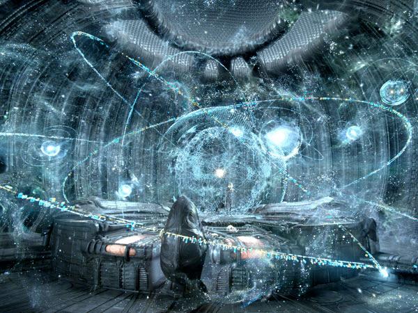 Prometheus-Still3[1]