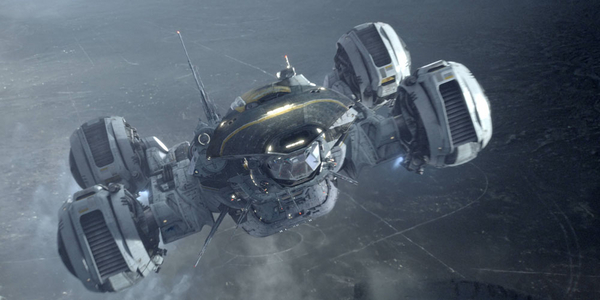 Prometheus-Ship[1]