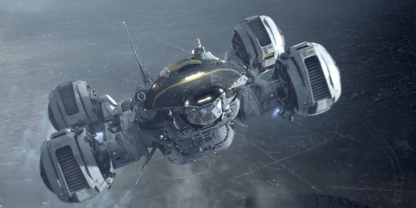 Prometheus-Ship[1]