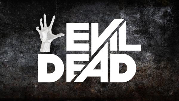 evil-dead[1]