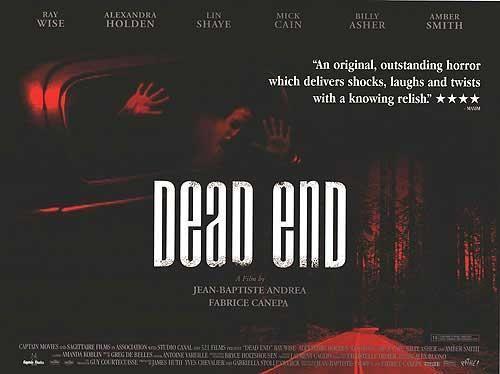 dead end[1]