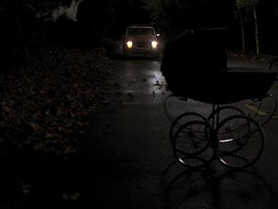 baby carriage[1]