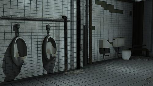 saw-bathroom[1]