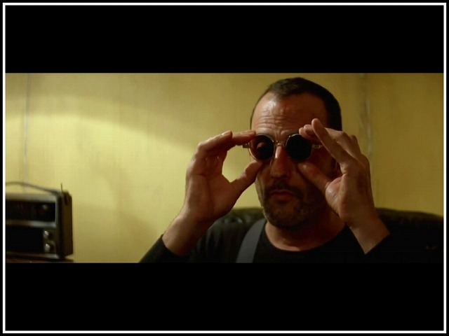 jean-reno-as-leon-in-the]