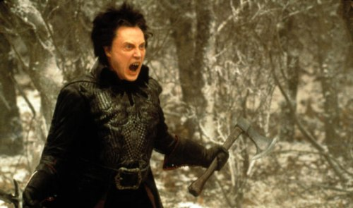 sleepy-hollow-christopher-walken[1]