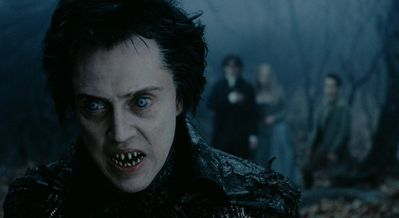 Sleepy-Hollow-screencaps-sleepy-hollow-2644448-399-218[1]