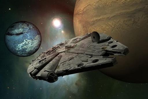 Star_Wars_Millenium_Falcon_02[1]