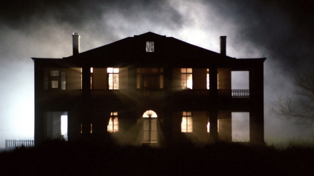 the-texas-chainsaw-massacre-house[1]