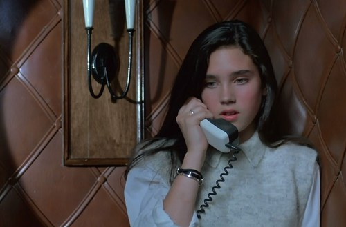 jennifer-connelly-vintage-style-icon-1980s-horror-classic-phenomena[1]
