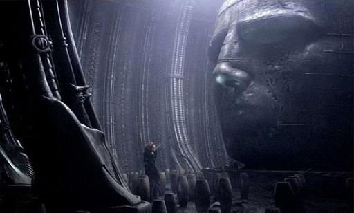Ridley_Scott-Prometheus-image[1]
