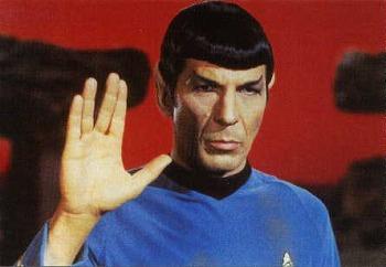 spock縮小[1]