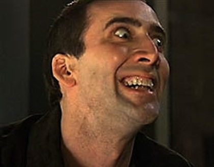 nic_cage_faceoff11[1]