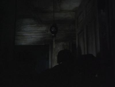 img20090217_2[1]