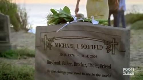 prison-break-season-4-finale-michael-scofield-gravestone[1]