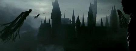 deathly-hallows-2-dementors-joining-deadly-battle[1]
