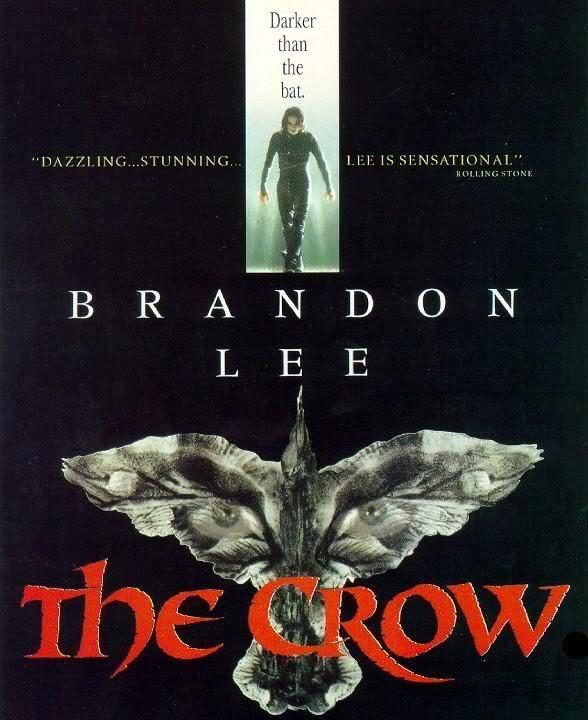 crow-.jpg