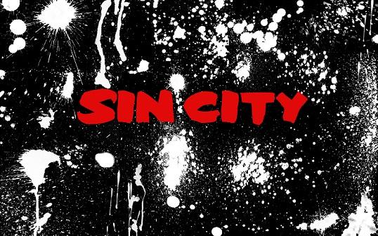 sincity.jpg