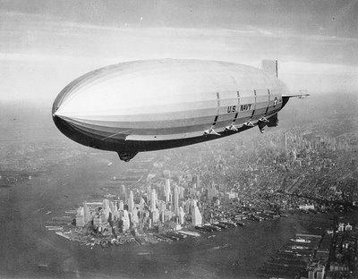 zeppelins1.jpg