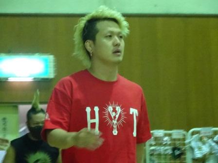 1122michinoku02.jpg