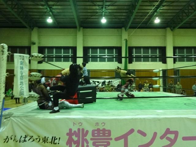 1122michinoku10.jpg