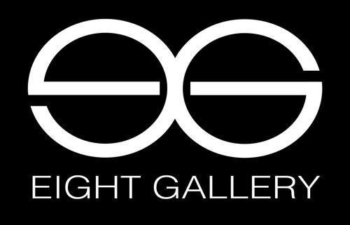 8G_logoのコピー