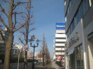 niigata_4.jpg