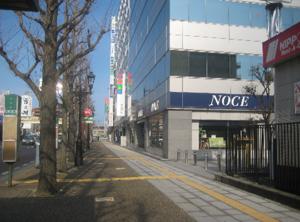 niigata_5.jpg