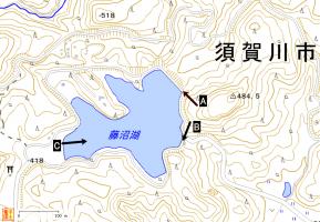 fujinumamap.png