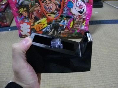 fukubukuro11_10.jpg