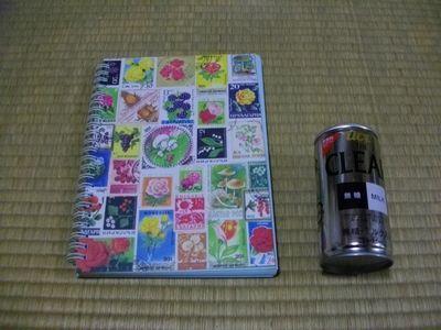 fukubukuro11_6.jpg