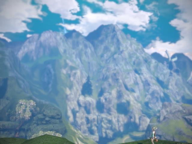 TERA_ScreenShot_20130309_035233.jpg