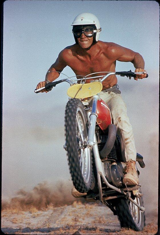 Steve-McQueen1.jpg