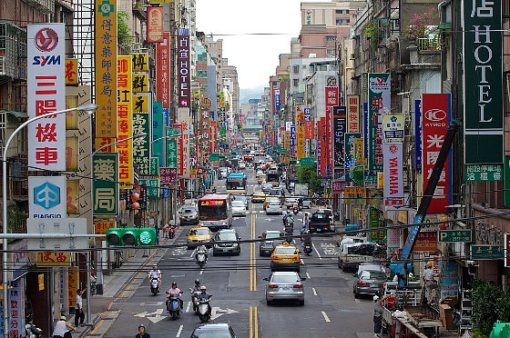 Taiwan-Taipei-JUL-2010-004.jpg
