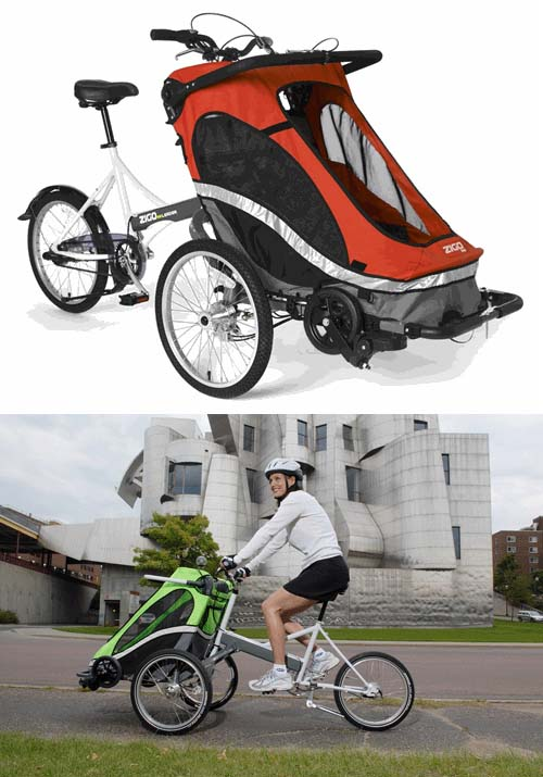 front-child-carrier-bicycle-zigo-leader-X2-carrier-bicycle.jpg